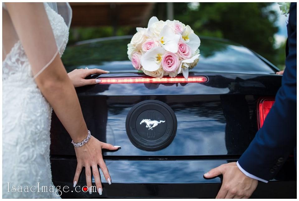 Chateau Le Parc Event Centre Wedding Elena and Dani_4711.jpg