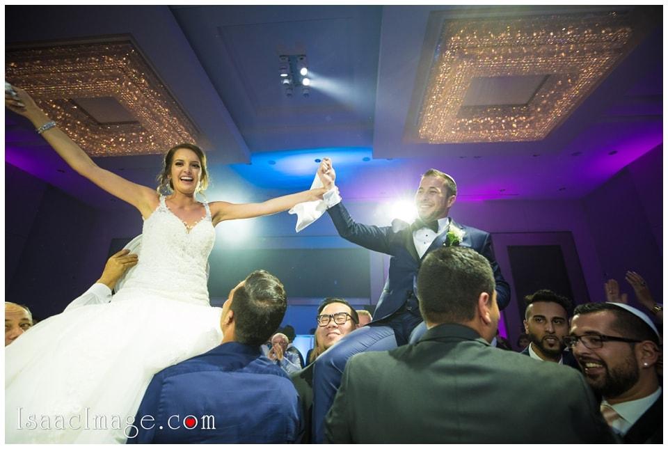 Chateau Le Parc Event Centre Wedding Elena and Dani_4732.jpg