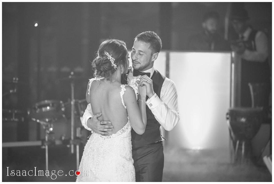 Chateau Le Parc Event Centre Wedding Elena and Dani_4743.jpg