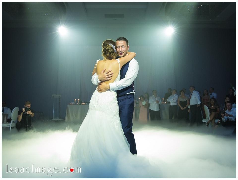 Chateau Le Parc Event Centre Wedding Elena and Dani_4744.jpg