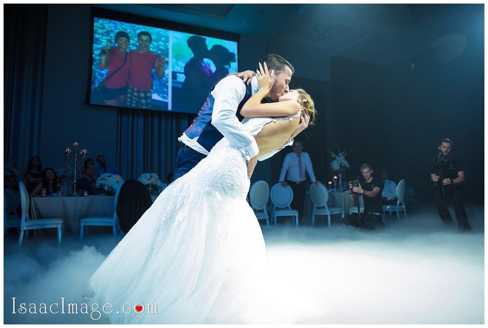 Chateau Le Parc Event Centre Wedding Elena and Dani_4747.jpg