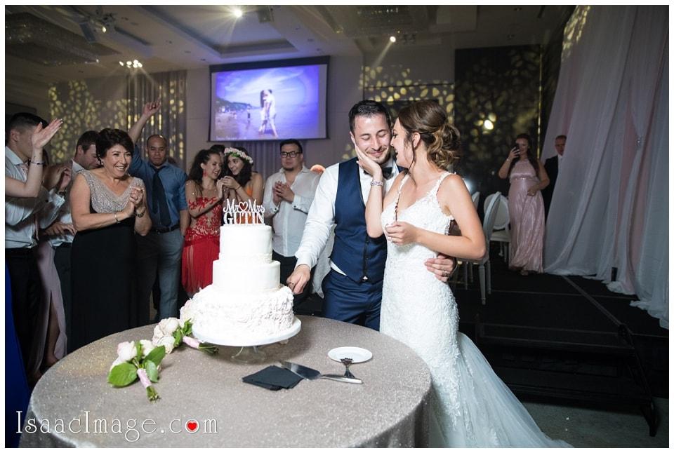 Chateau Le Parc Event Centre Wedding Elena and Dani_4748.jpg