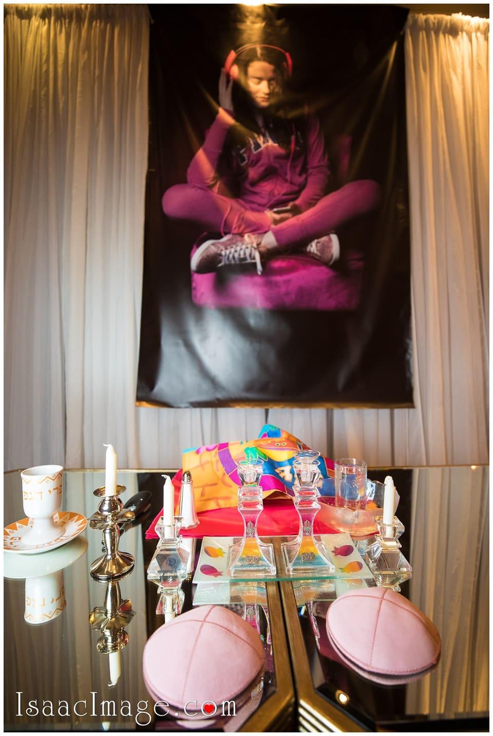 Richmond Hill Country Club Pink Shabbat Dinner_4414.jpg