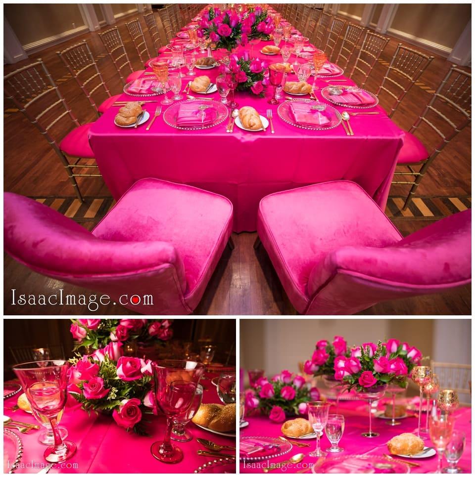 Richmond Hill Country Club Pink Shabbat Dinner_4419.jpg