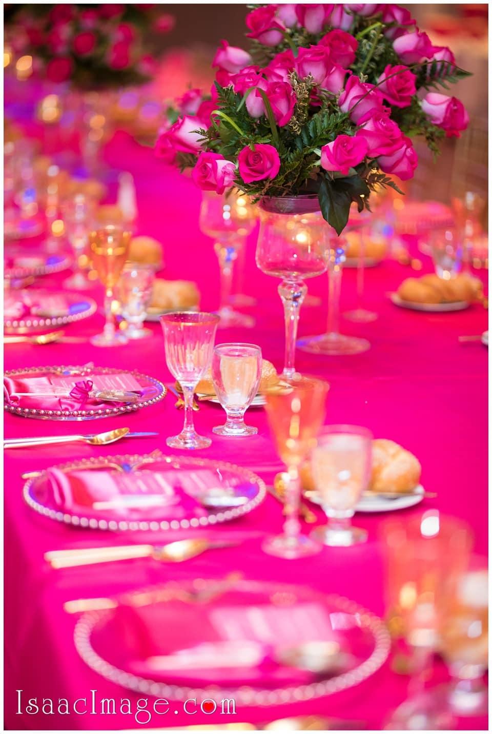 Richmond Hill Country Club Pink Shabbat Dinner_4421.jpg