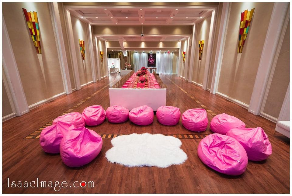 Richmond Hill Country Club Pink Shabbat Dinner_4426.jpg