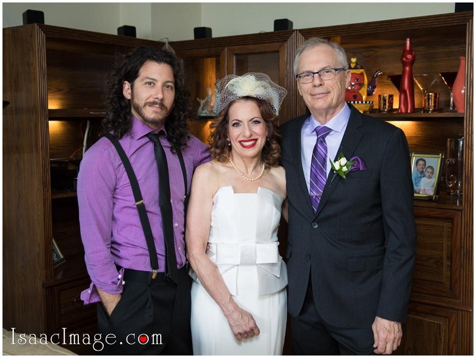 Toronto McLean house Wedding Shelley and Joseph_4354.jpg