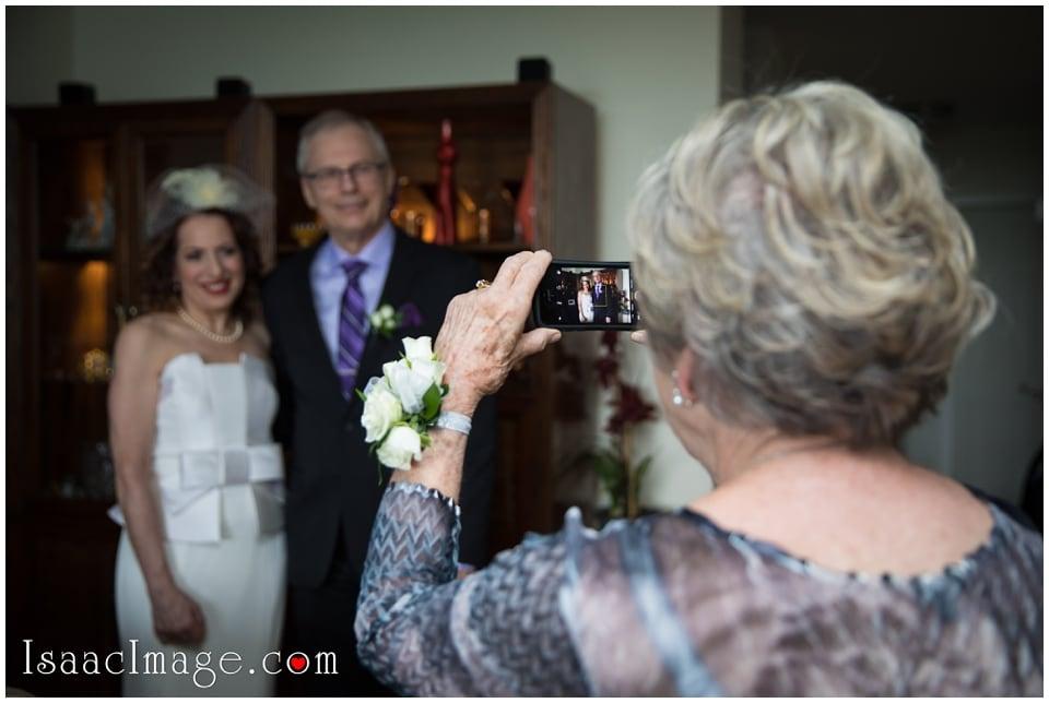 Toronto McLean house Wedding Shelley and Joseph_4355.jpg
