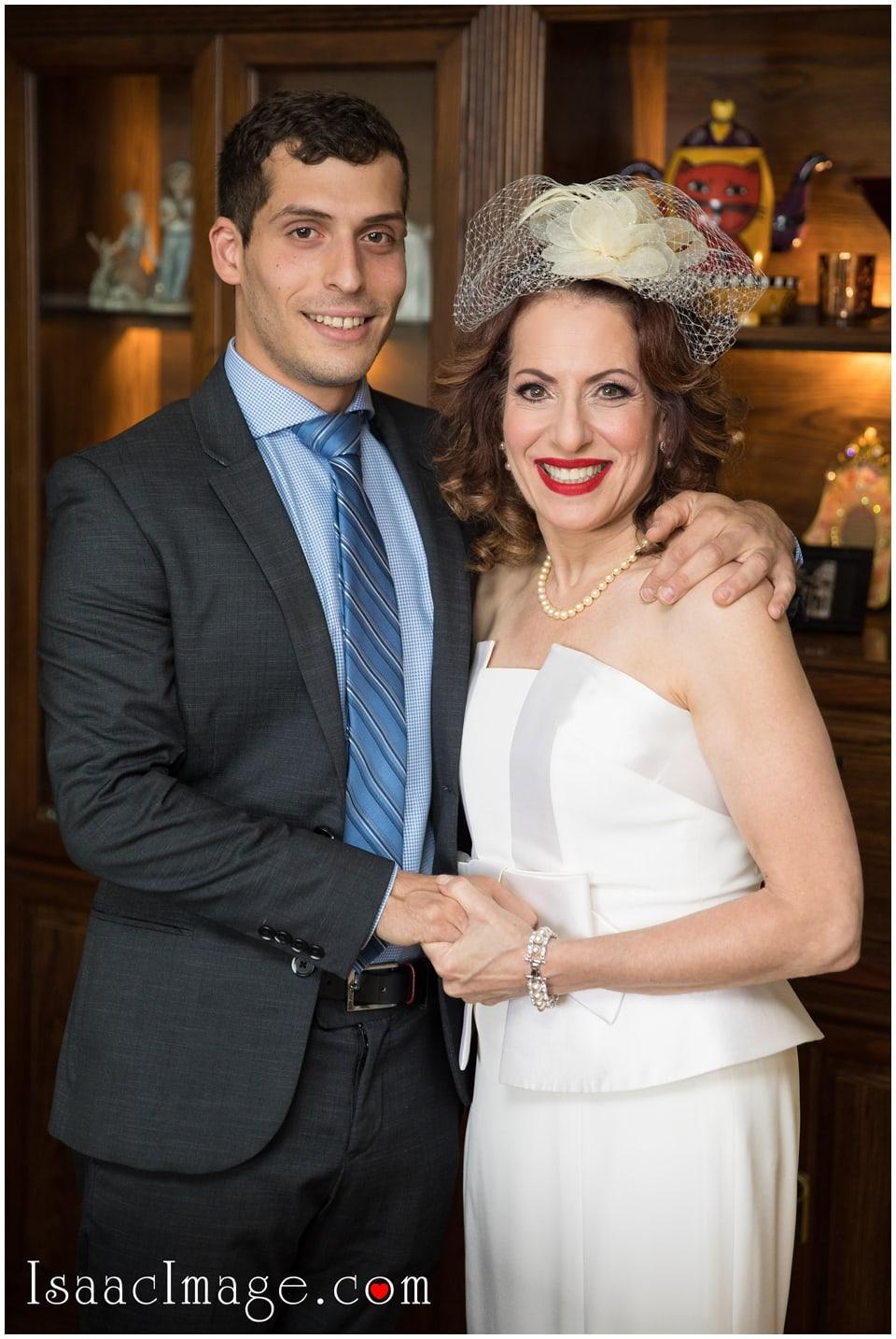 Toronto McLean house Wedding Shelley and Joseph_4357.jpg