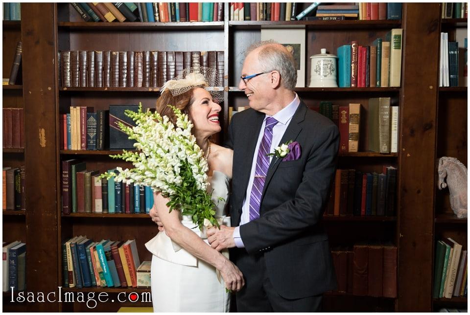Toronto McLean house Wedding Shelley and Joseph_4361.jpg