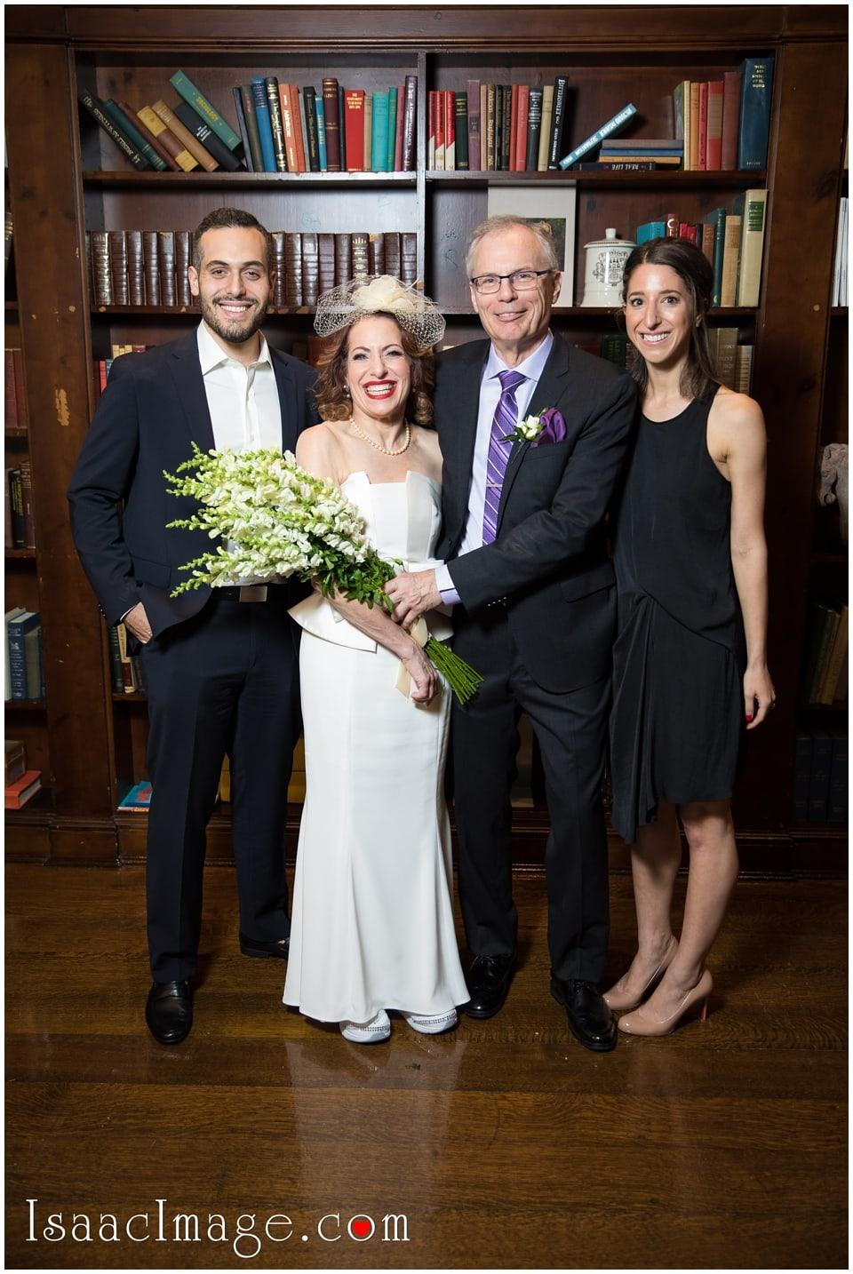 Toronto McLean house Wedding Shelley and Joseph_4364.jpg