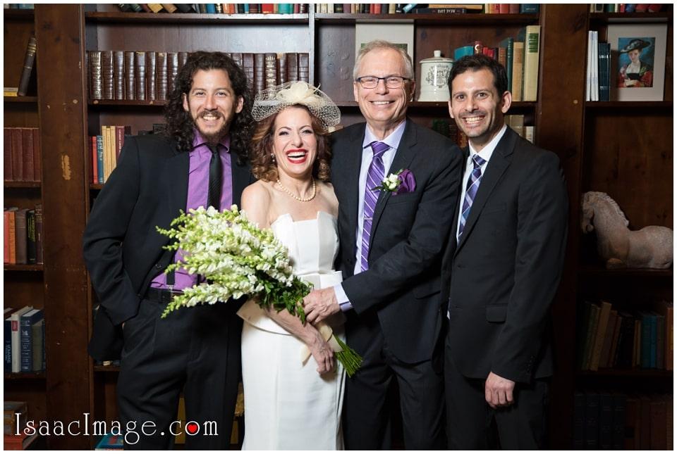 Toronto McLean house Wedding Shelley and Joseph_4367.jpg