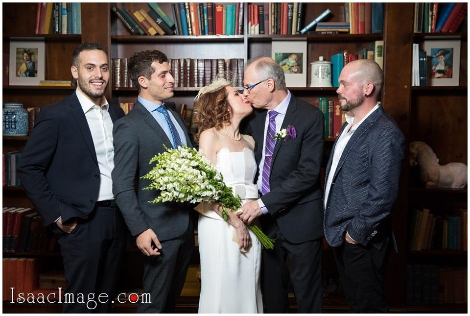 Toronto McLean house Wedding Shelley and Joseph_4368.jpg
