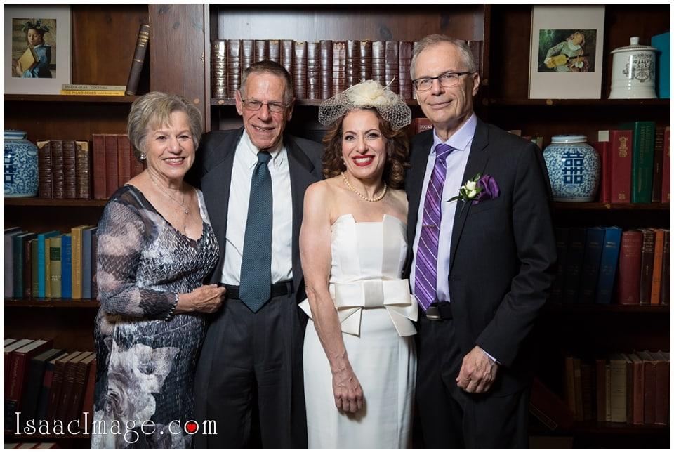 Toronto McLean house Wedding Shelley and Joseph_4369.jpg