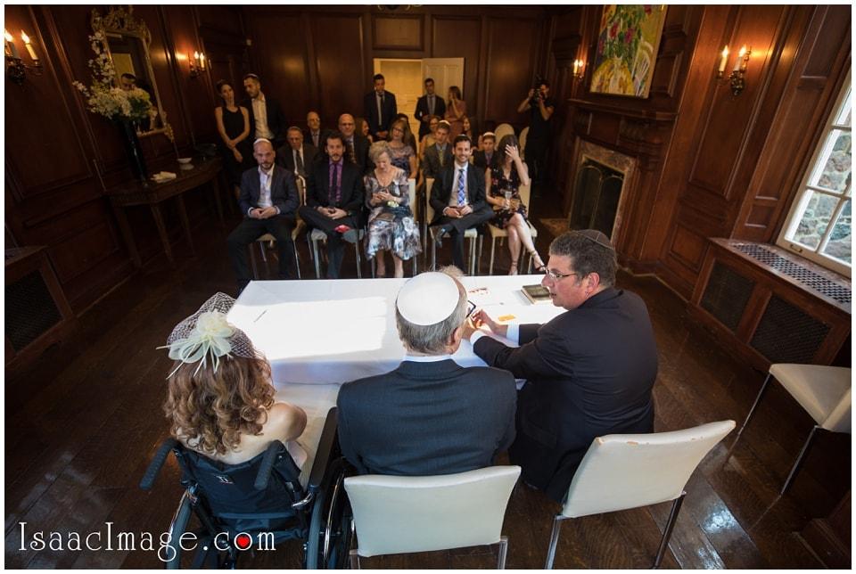 Toronto McLean house Wedding Shelley and Joseph_4373.jpg