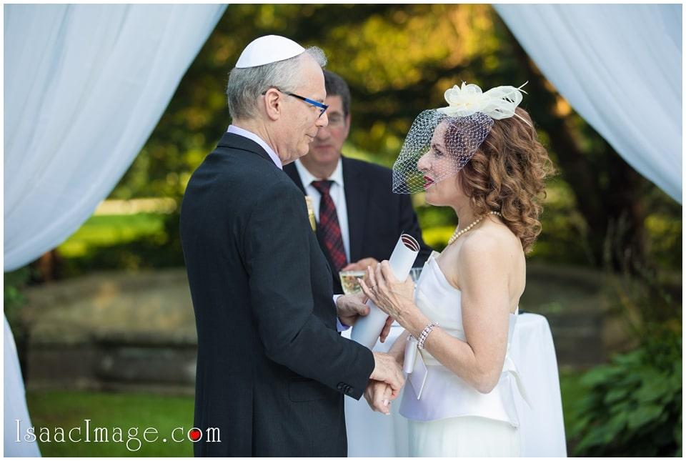 Toronto McLean house Wedding Shelley and Joseph_4389.jpg
