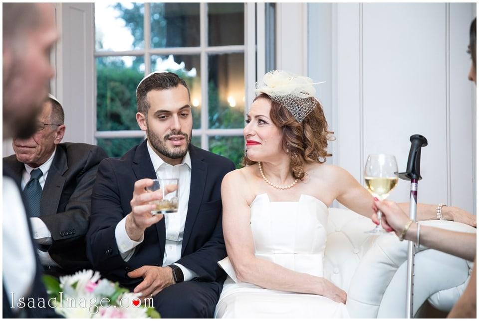 Toronto McLean house Wedding Shelley and Joseph_4396.jpg
