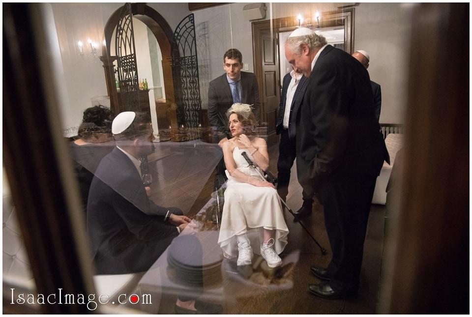 Toronto McLean house Wedding Shelley and Joseph_4400.jpg