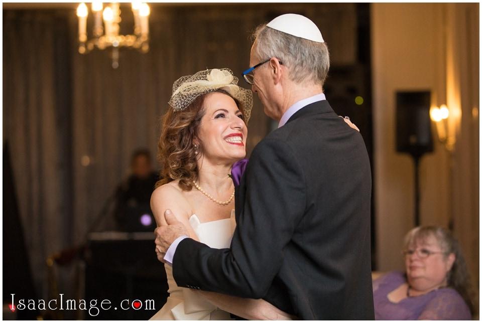 Toronto McLean house Wedding Shelley and Joseph_4405.jpg