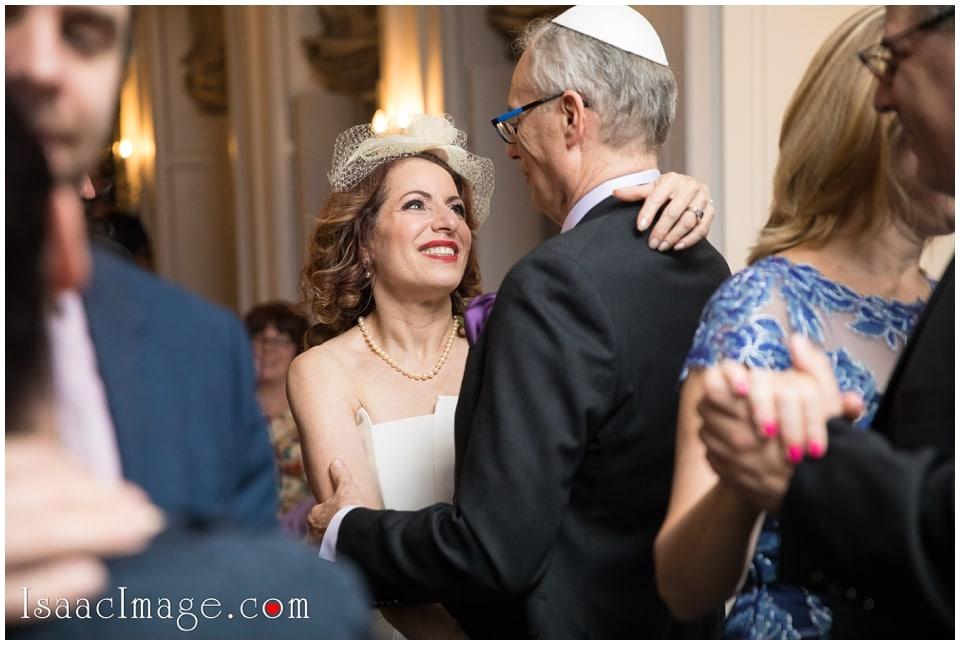 Toronto McLean house Wedding Shelley and Joseph_4406.jpg