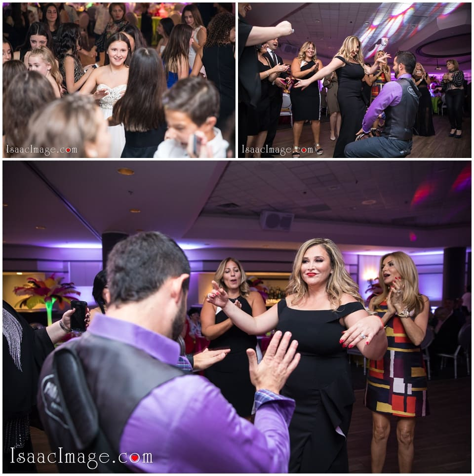Toronto Top Bat Mitzvah Party Loren_4299.jpg