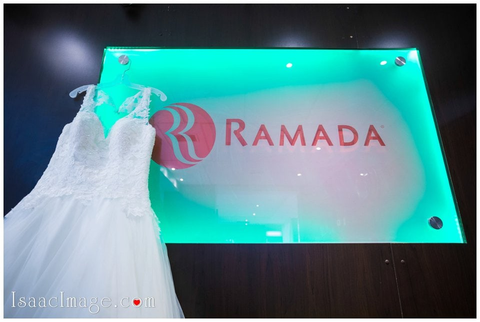 Ramada Jacksons Point Resort Wedding Nellie and Christian_0003.jpg