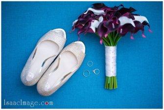 Ramada Resort Wedding