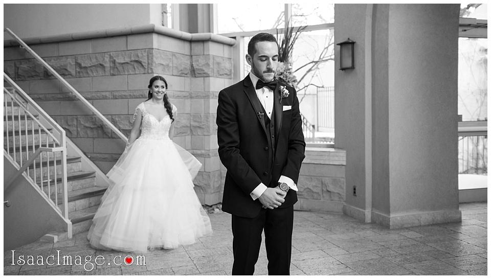 Fontana Primavera Event Centre Winter Wedding Uri and Tali_0383.jpg