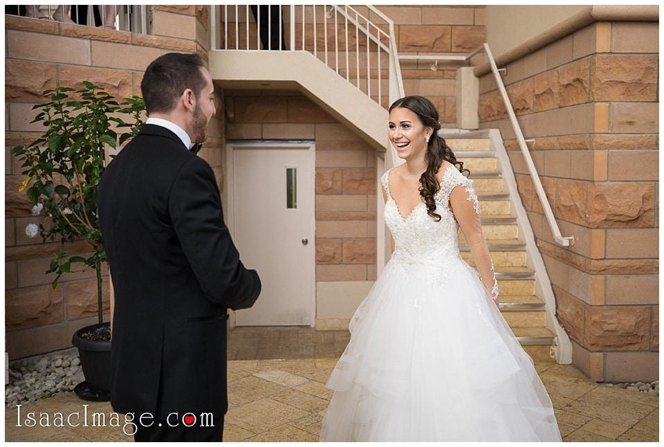 Fontana Primavera Event Centre Winter Wedding Uri and Tali_0384.jpg
