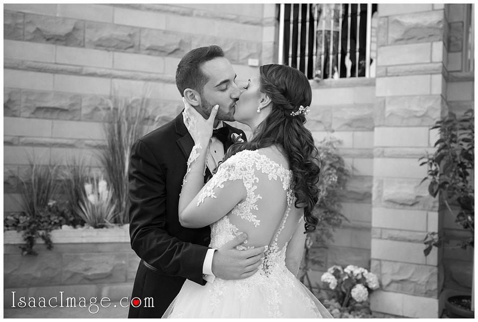 Fontana Primavera Event Centre Winter Wedding Uri and Tali_0386.jpg