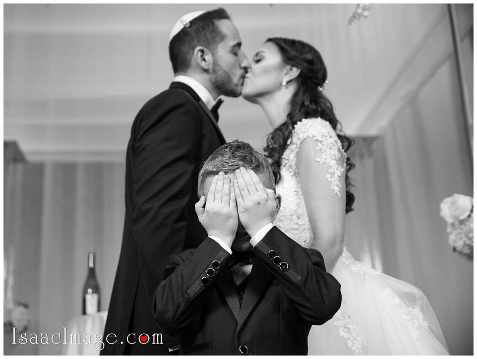 Fontana Primavera Event Centre Winter Wedding Uri and Tali_0393.jpg