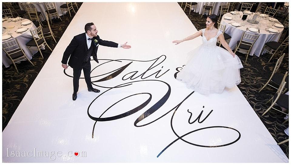 Fontana Primavera Event Centre Winter Wedding Uri and Tali_0397.jpg