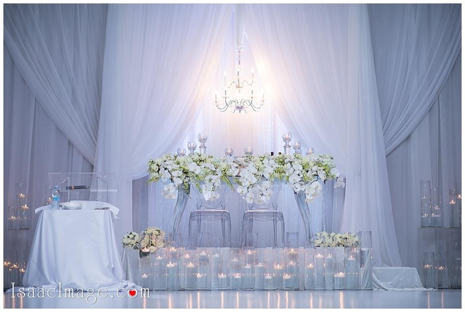 Fontana Primavera Event Centre Winter Wedding Uri and Tali_0408.jpg