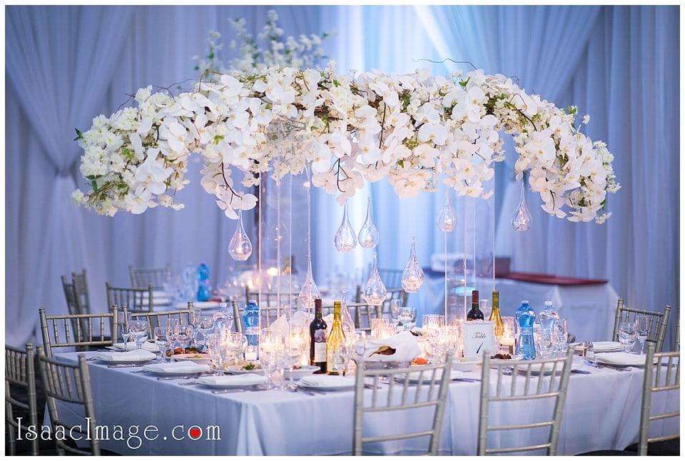 Fontana Primavera Event Centre Winter Wedding Uri and Tali_0411.jpg