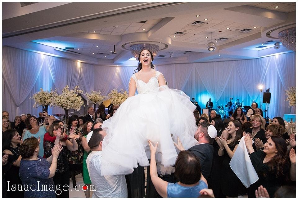 Fontana Primavera Event Centre Winter Wedding Uri and Tali_0412.jpg