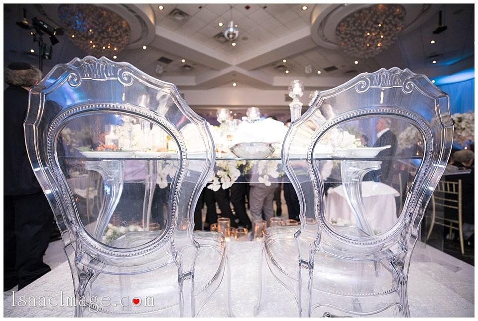 Fontana Primavera Event Centre Winter Wedding Uri and Tali_0416.jpg