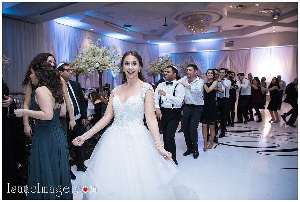 Fontana Primavera Event Centre Winter Wedding Uri and Tali_0421.jpg