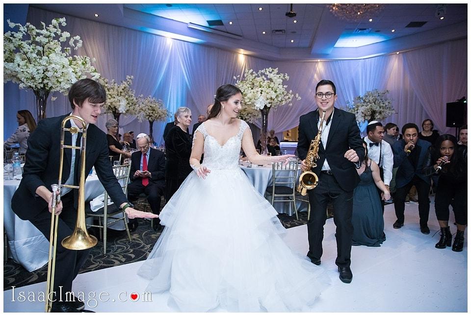 Fontana Primavera Event Centre Winter Wedding Uri and Tali_0423.jpg