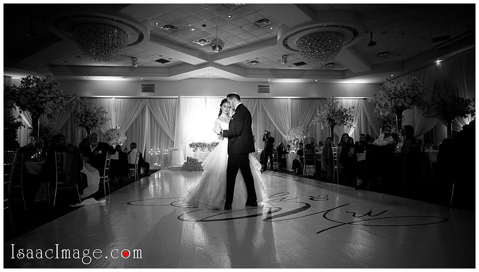Fontana Primavera Event Centre Winter Wedding Uri and Tali_0433.jpg