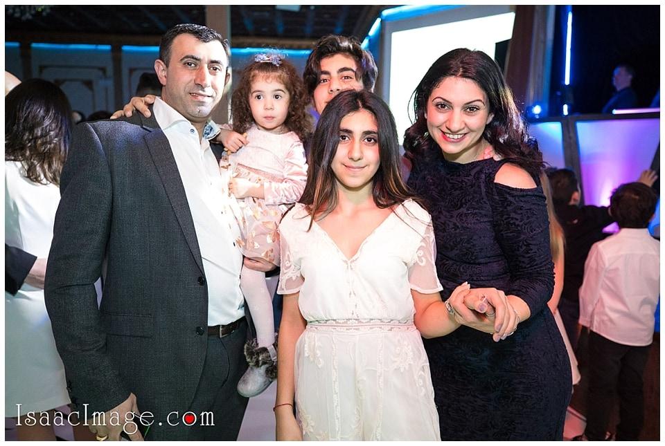 Elite Grande Restaurant Bat Mitzvah Karin_0951.jpg