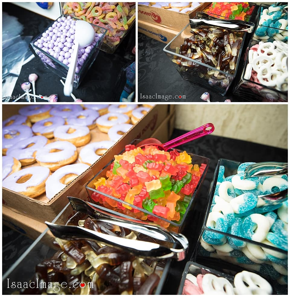 Elite Grande Restaurant Bat Mitzvah Karin_0958.jpg