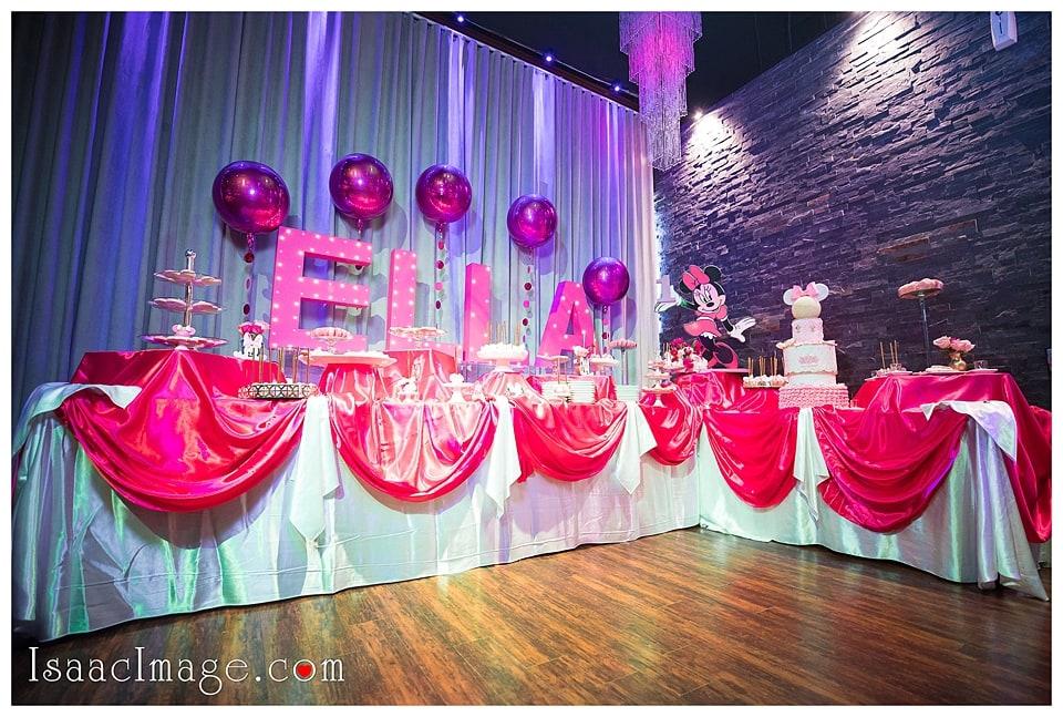 Ella's 1st Birthday web_0517.jpg