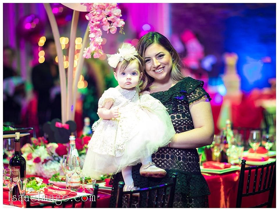 Ella's 1st Birthday web_0542.jpg