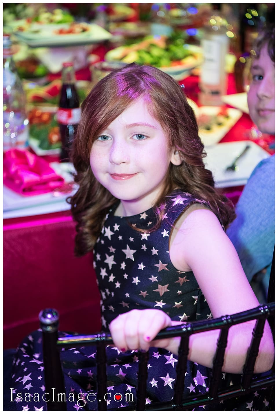 Ella's 1st Birthday web_0568.jpg
