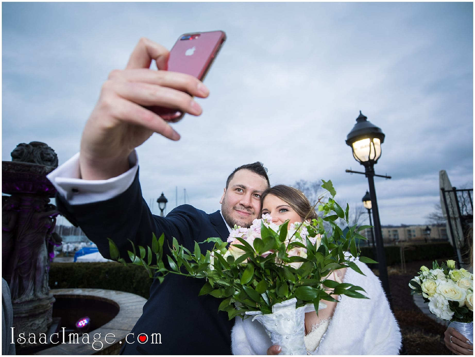 Queens Landing Hotel Wedding Niagara On The Lake Ian and Sasha_0796.jpg