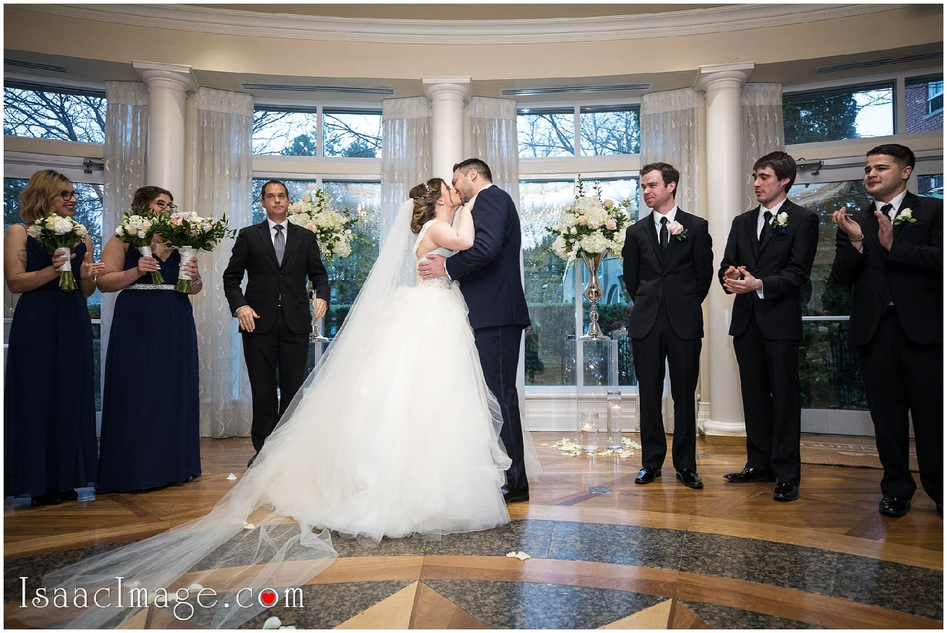 Queens Landing Hotel Wedding Niagara On The Lake Ian and Sasha_0807.jpg
