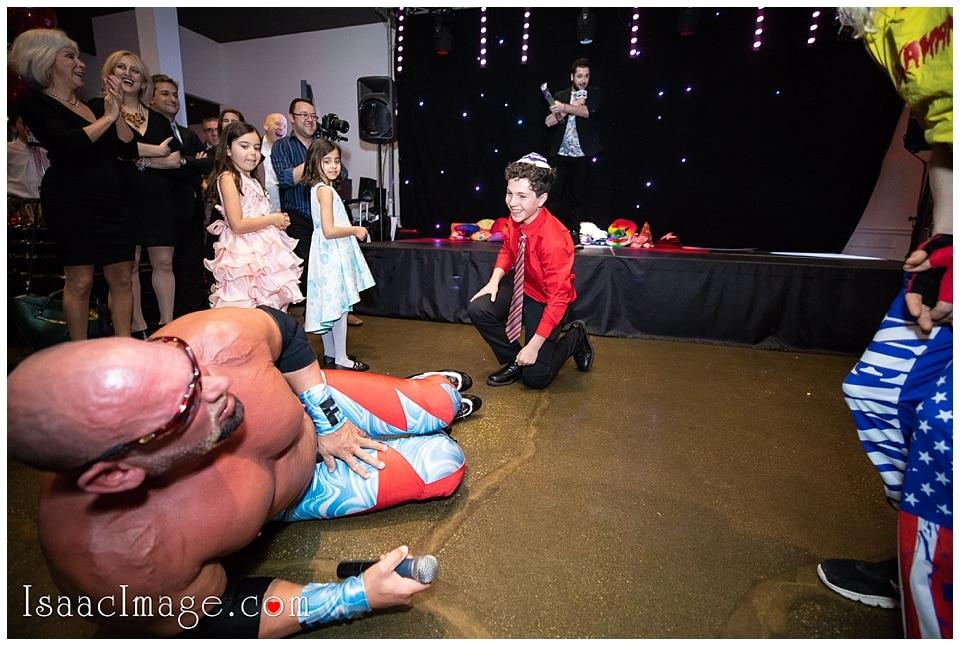 Magen Boys Wrestling style bar mitzvah Daxton_1553.jpg