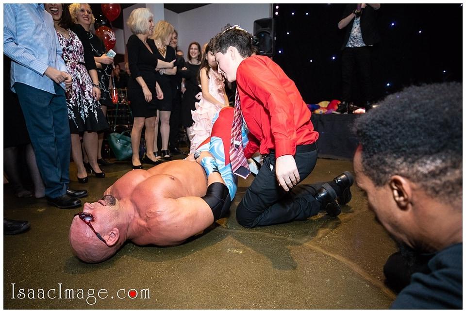 Magen Boys Wrestling style bar mitzvah Daxton_1554.jpg