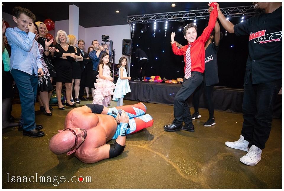 Magen Boys Wrestling style bar mitzvah Daxton_1555.jpg