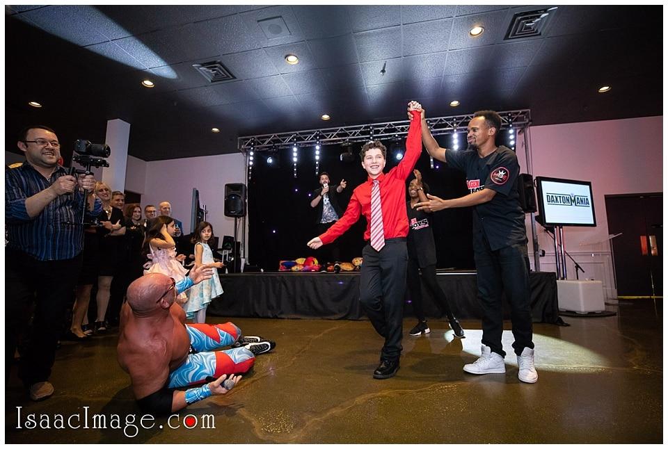 Magen Boys Wrestling style bar mitzvah Daxton_1556.jpg